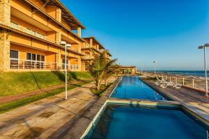 Бебериби - Dream Away Urua Beach Residences