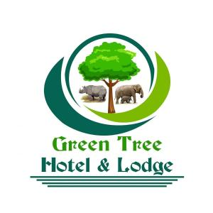 Green Tree Hotel and Lodge