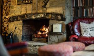 Милтон-Кейнс - The Heath Inn