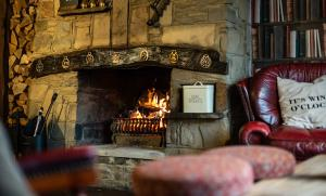 The Heath Inn Milton Keynes