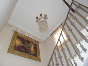 Hotel 1900 Casa Doña Anita