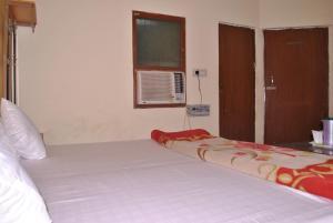 Hotel Viren Residency Agra