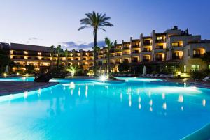 Precise Resort El Rompido-The ..