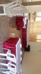 Eastern Palace Hotel Bududa