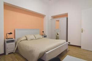 obrázek - Arcobaleno Sanremo