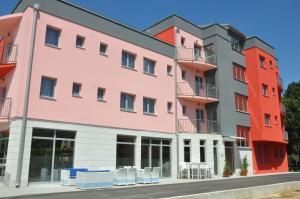 Hotel Ivona - фото 9