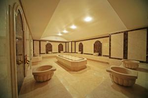 Гранд Отель Поляна - фото 24