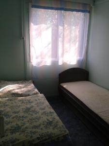 Sakáltanya Söröző- Borozó Pihenőház