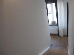Liège flats, Ferienwohnungen  Lüttich - big - 23
