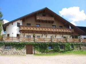 Gasthaus Am �denturm