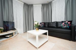 Apartment Best Place TLV Center