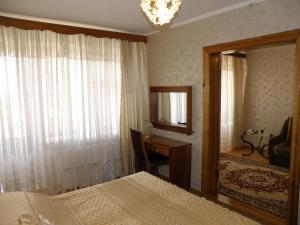 Отель Виктория - фото 4