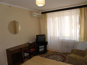 Отель Виктория - фото 11