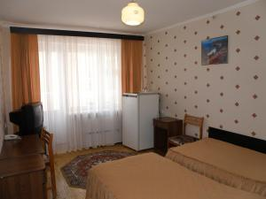 Отель Виктория - фото 14