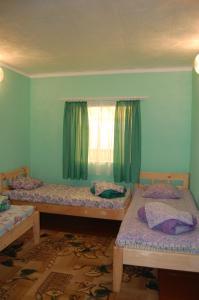 Гостевой дом Байкал - фото 12