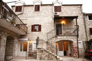 Apartments Bašić