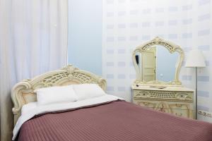 Санкт-Петербург - Passage Hotel