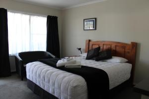 Picton Accommodation Gateway Motel, Motel  Picton - big - 85