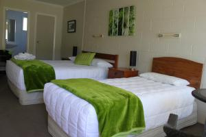 Picton Accommodation Gateway Motel, Motel  Picton - big - 98