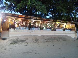Aonang Beach Home