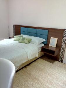 Tejaswi Hotel
