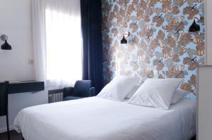Hotel Queen Anne