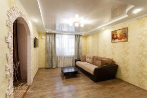Apartments Gagarina 25