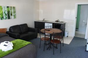 Picton Accommodation Gateway Motel, Motel  Picton - big - 8