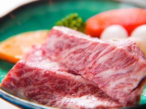 Oyado Suzuka image