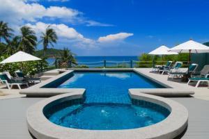 Dee Dee Villa Retreat