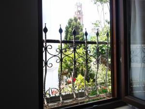 Bozcaada Su Hotel, Hotely  Bozcaada - big - 4