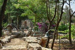 Ein bild von Birkata Villas & Suites