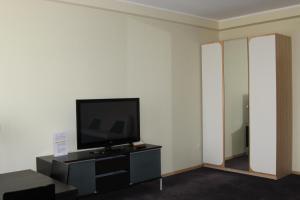 Отель Верхний Миз - фото 8