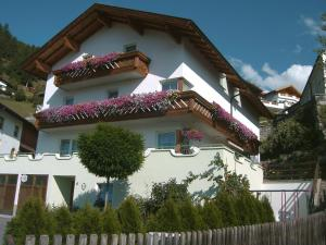 G�stehaus Walch