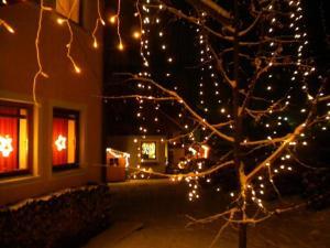 Ferienwohnungen Seerose direkt am See, Apartmány  Millstatt - big - 30