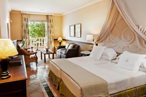 Bahia del Duque, Resort  Adeje - big - 14