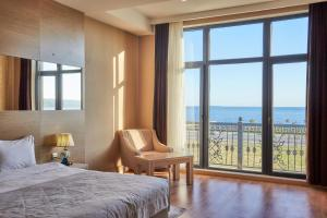 Баку - Nobel Hotel