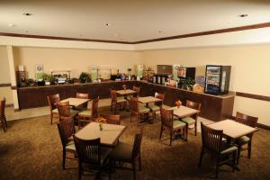 Country Inn & Suites by Radisson, Concord (Kannapolis), NC, Hotels  Concord - big - 22