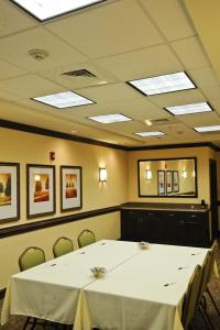 Country Inn & Suites by Radisson, Concord (Kannapolis), NC, Hotels  Concord - big - 15