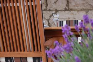 Apartments Busola, Apartments  Dubrovnik - big - 22