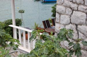 Apartments Busola, Apartments  Dubrovnik - big - 12