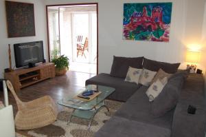 Apartments Busola, Apartments  Dubrovnik - big - 13