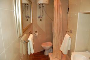 Apartments Busola, Apartments  Dubrovnik - big - 14