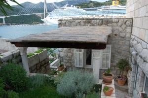 Apartments Busola, Apartments  Dubrovnik - big - 25