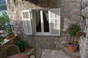 Apartments Busola, Apartments  Dubrovnik - big - 15