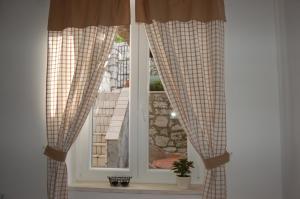 Apartments Busola, Ferienwohnungen  Dubrovnik - big - 16
