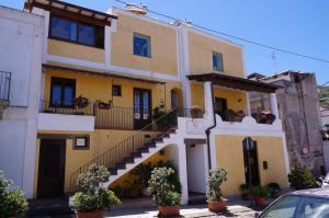 obrázek - Casa Matarazzo