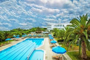 obrázek - Port Marina Hotel