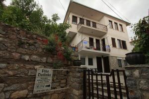 Villa Dudinka