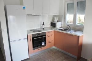 Apartments Kristijan